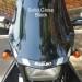 Suzuki DRZ 400 SuperMoto
