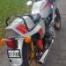 Ducati 600 SL Pantah 81-82