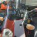 KTM 950 Super Enduro 07-09