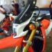 Honda CRF 250 L 13-
