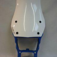 Yamaha XT 600 E 90-95