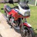 Yamaha XJ 900 83-88