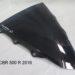Honda CBR 500 R 16-