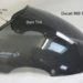Ducati 888 92-93