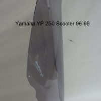 Yamaha YP 250 Scooter 96-99